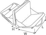 Bag Scheme